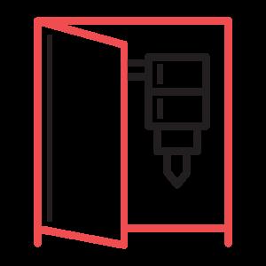Ikona_produkt-jednoúčelové_stroje
