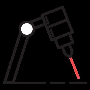 Ikona_produkt-laserový_gravírka