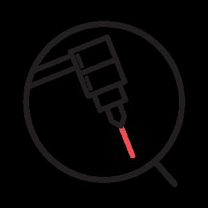 Ikona_produkt-mikroobráběcí_stroje