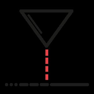 Ikonky_produkt_20170504_web_beznázvu-10