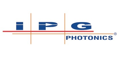 IPG Photonics partner