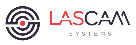 lascam-logo-underconstruction