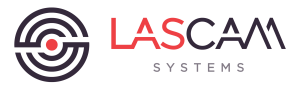 LASCAM systems