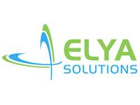 Elya Solutions