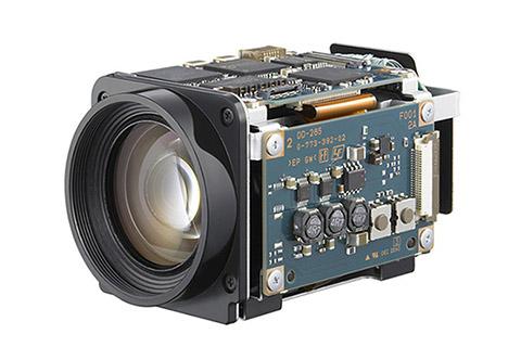 Az ipari képfeldolgozó rendszerek felhasználása
