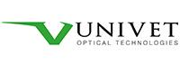 univet-logo
