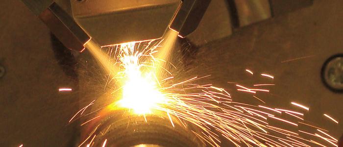 vyuzitelnost-laseru-v-soucasnosti-10