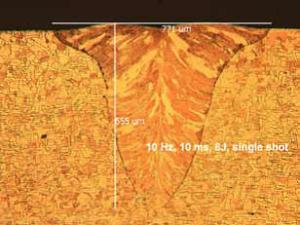 vyuzitelnost-laseru-v-soucasnosti-3