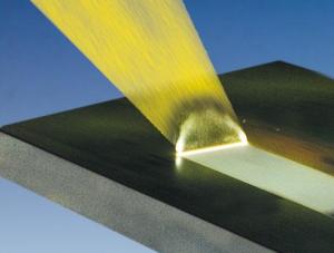 vyuzitelnost-laseru-v-soucasnosti-4
