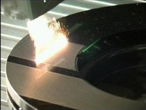 vyuzitelnost-laseru-v-soucasnosti-5