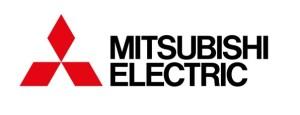 Mitsubishi-large-1