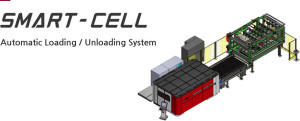 Smart-cell