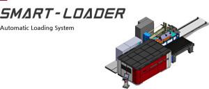 Smart-loader