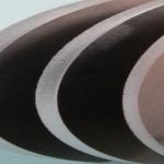 dostupne-3d-rezani1
