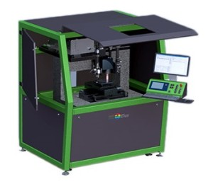 Micromachining Systems