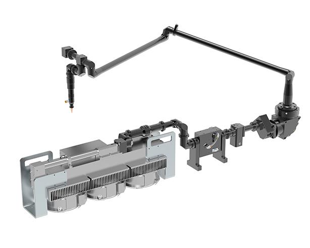 svařovaci-ramena-lasermech