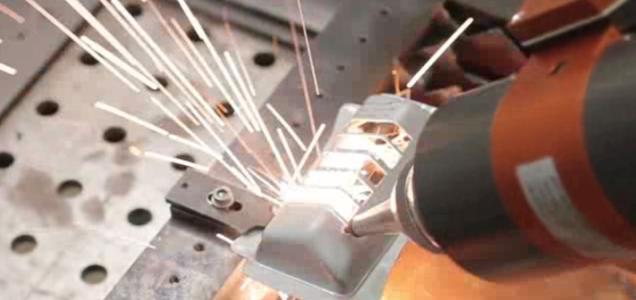 vyuzitelnost-laseru-v-soucasnosti