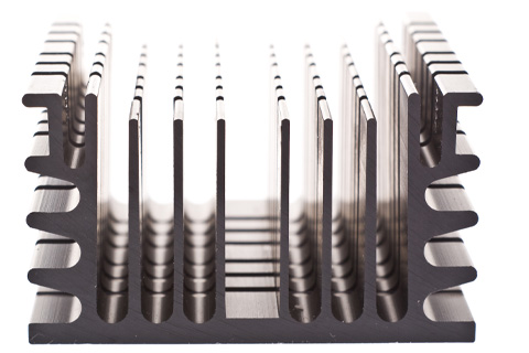 3D lézeres fém nyomtatás