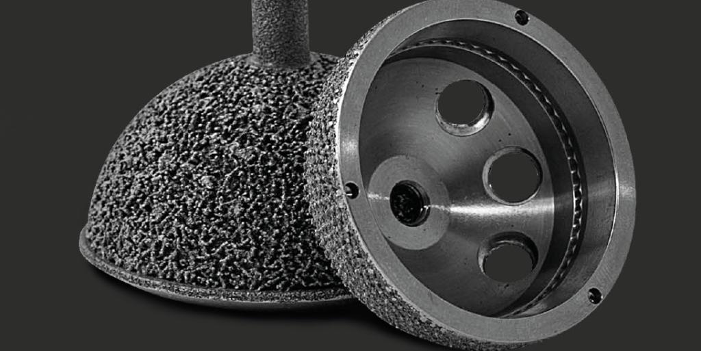3D tisk kovů / Prototyping