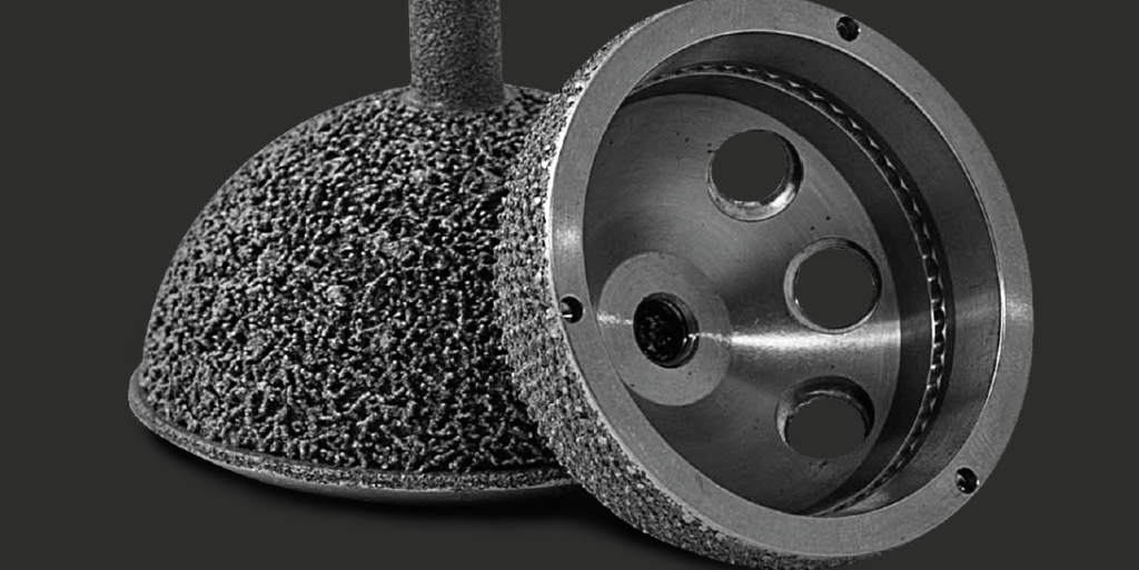 3D tlač kovov / Prototyping