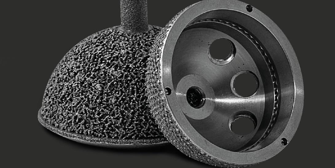 3D Metal Printing / Prototyping