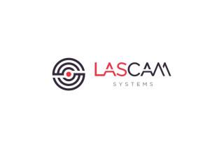 lascam-blog1