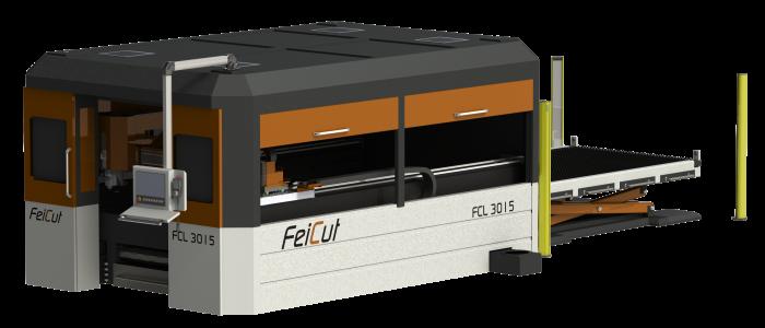 FeiCut-FCL_3015_V3_zvedak_D_MALY