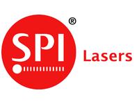 SPI Lasers