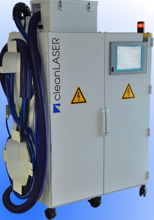 LASER OUTLET - výpredaj laserov