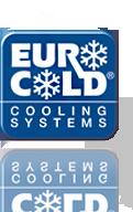 Euro Cold