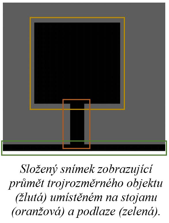 obrazek1