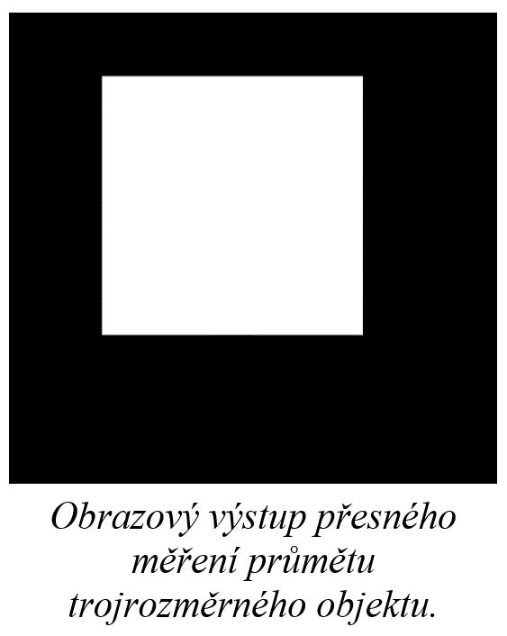 obrazek2