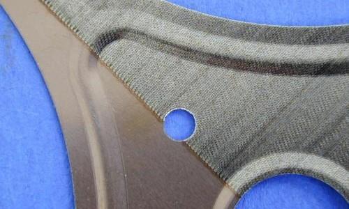 stamped-sheet-metal-half-side-pre-treated-detail