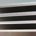dostupne-3d-rezani-150x150