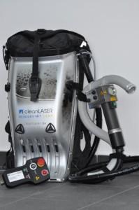 Backpack-design-2010-port