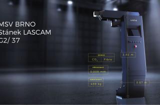 lascam_lastic_brochure_banner-01 (002)-01