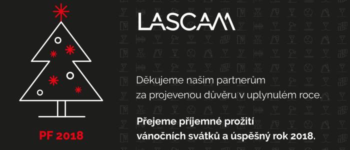pf_lascam-01