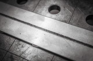 svarovani-laserem-bez-pridavneho-materialu1