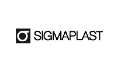 SigmaPlast