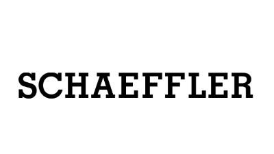 Schaeffler_update
