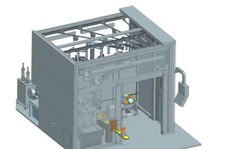 3D tisk z přášku a drátu