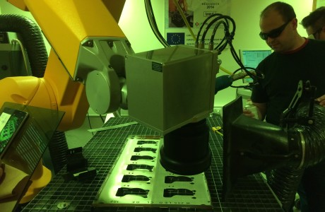 REALIZACE čištění paletek 24_7