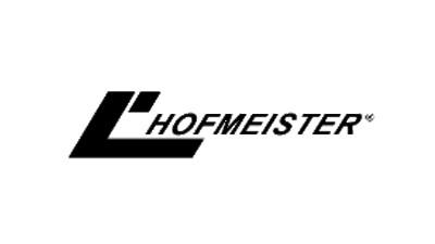 Hormeister