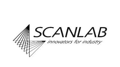 ScanLab