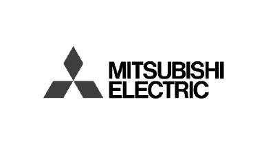 Mitsibishi Electric